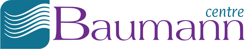 Centre Baumann - Le spécialiste dans le traitement de la chute des cheveux